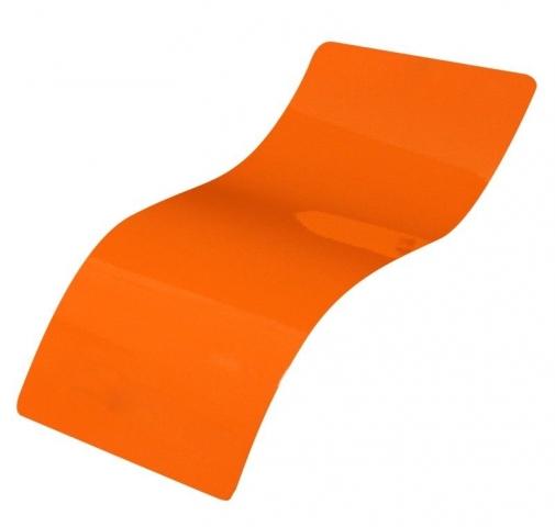 RAL-2003 - Pastel Orange