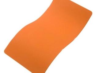 RAL-2004 - Pure Orange