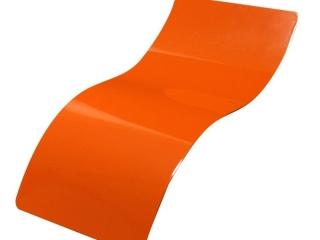 RAL-2008 - Bright Red Orange