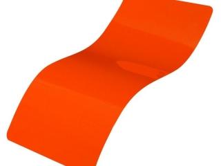 RAL-2009 - Traffic Orange