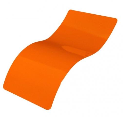 RAL-2011 - Deep Orange