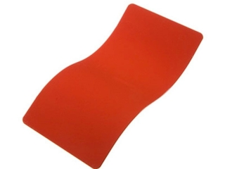 RAL-3000 - Flame Red