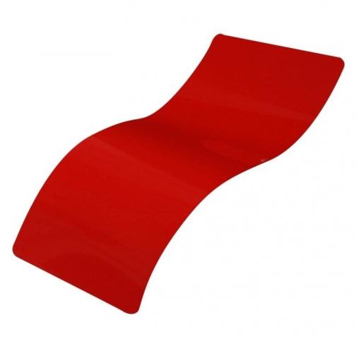 RAL-3002 - Carmine Red
