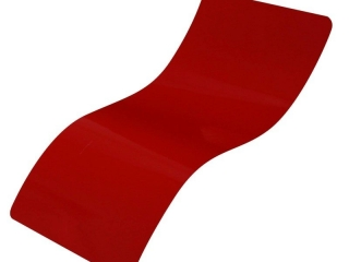RAL-3003 - Ruby Red