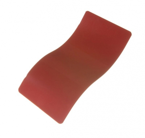 RAL-3005 - Wine Red