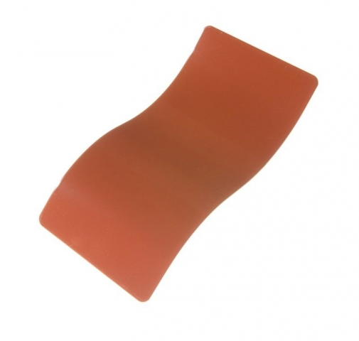 RAL-3009 - Oxide Red