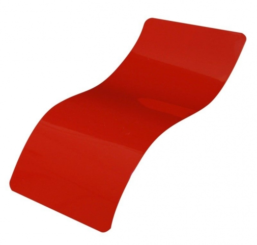 RAL-3013 - Tomato Red