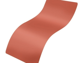 RAL-3022 - Salmon Pink