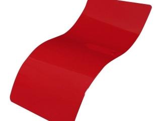 RAL-3027 - Rasberry Red