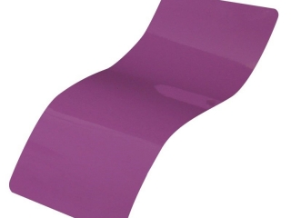 RAL-4001 - Red Lilac