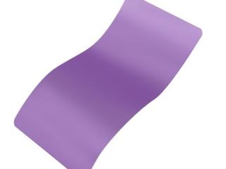 RAL-4005 - Blue Lilac