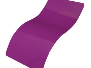 RAL-4008 - Signal Violet