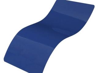 RAL-5000 - Violet Blue