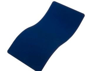 RAL-5003 - Sapphire Blue