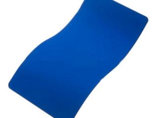 RAL-5005 - Signal Blue