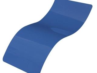 RAL-5007 - Brilliant Blue