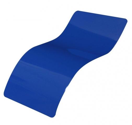 RAL-5010 - Gentian Blue