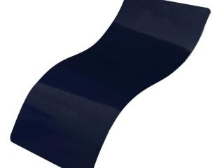 RAL-5011 - Steel Blue