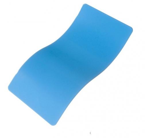 RAL-5012 - Light Blue