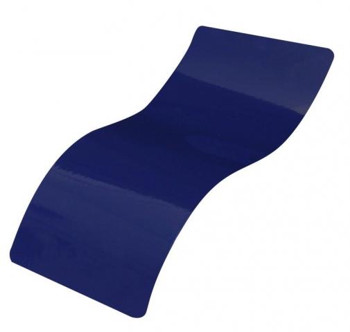 RAL-5013 - Cobalt Blue