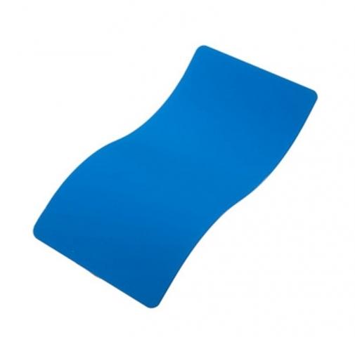 RAL-5015 - Sky Blue