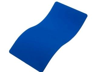 RAL-5017 - Traffic Blue