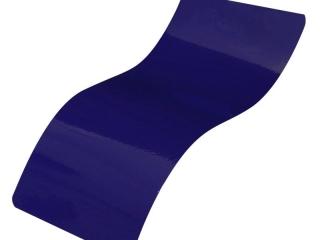 RAL-5022 - Night Blue