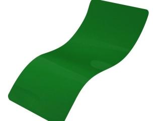 RAL-6001 - Emerald Green