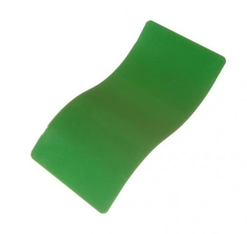 RAL-6002 - Leaf Green