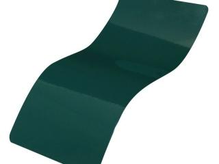 RAL-6004 - Blue Green
