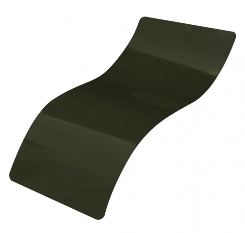 RAL-6006 - Grey Olive