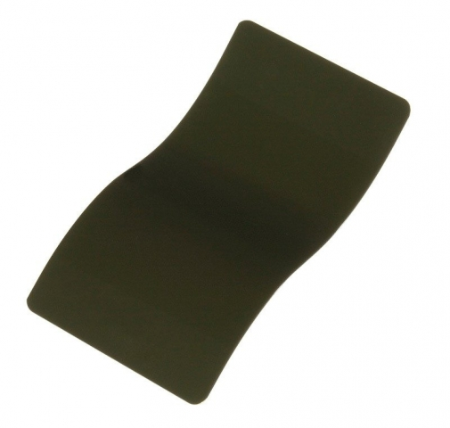 RAL-6008 - Brown Green