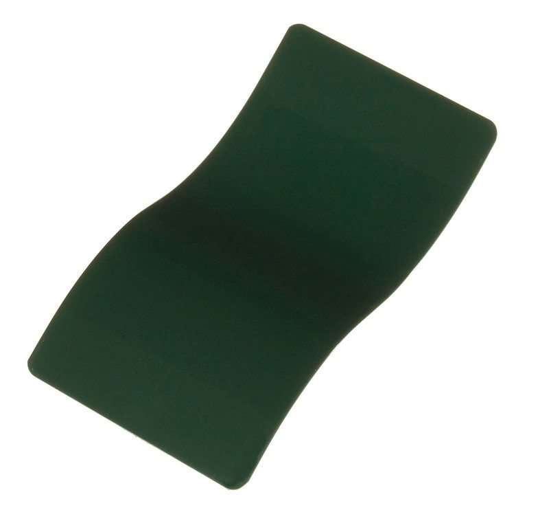 RAL-6009 - Fir Green