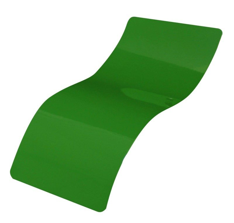 RAL-6010 - Grass Green