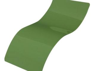 RAL-6011 - Reseda Green