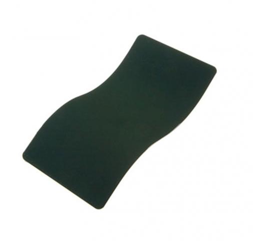 RAL-6012 - Black green
