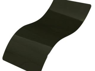 RAL-6015 - Black Olive