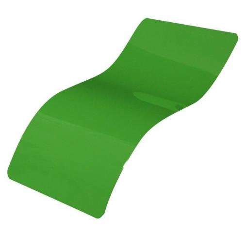 RAL-6017 - May Green
