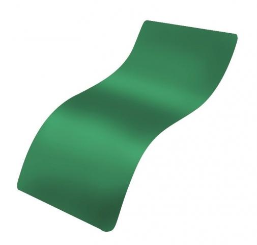 RAL-6024 - Traffic Green