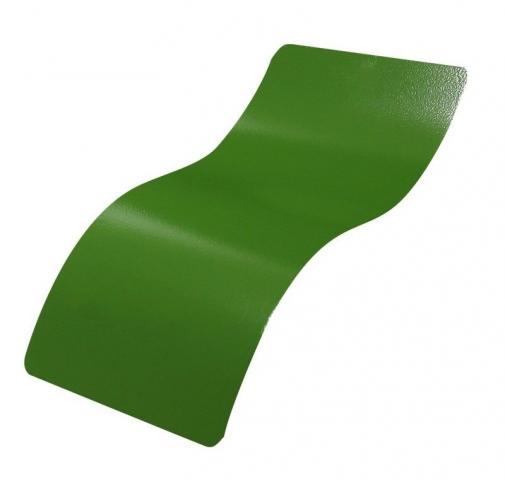 RAL-6025 - Fern Green