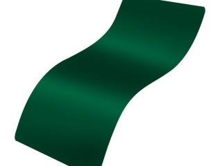 RAL-6028 - Pine Green