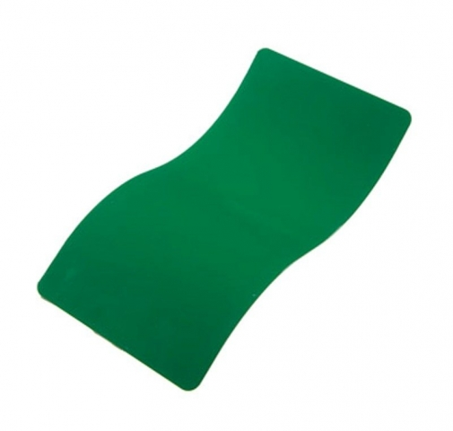 RAL-6029 - Mint Green