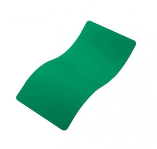 RAL-6032 - Signal Green