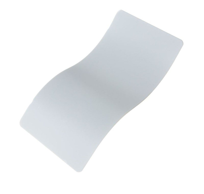 RAL-7001 - Silver Grey