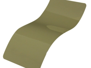 RAL-7002 - Olive Grey