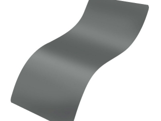 RAL-7005 - Mouse Grey