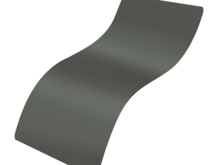RAL-7009 - Green Grey