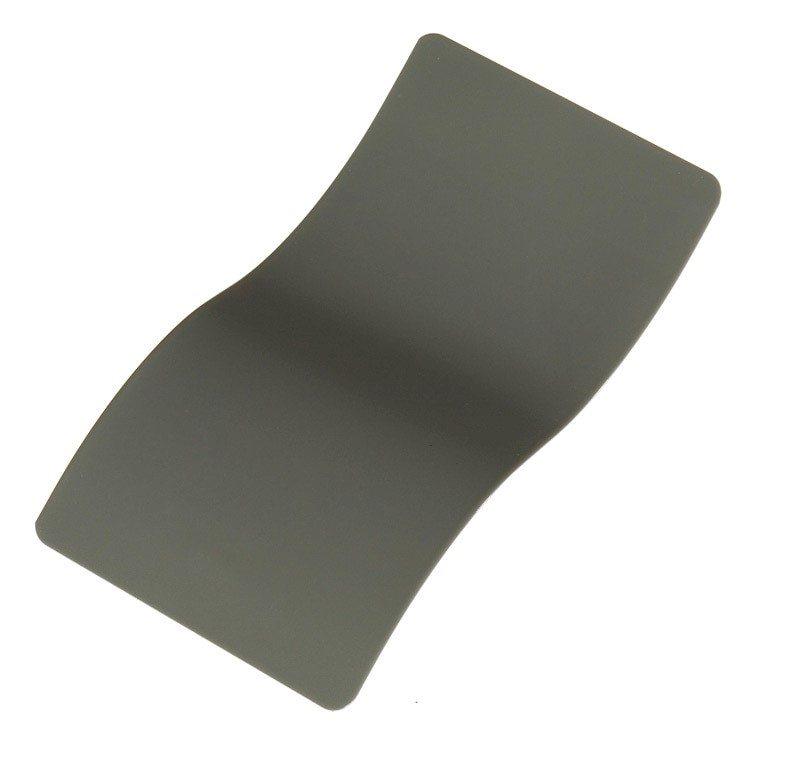 RAL-7010 - Tarpaulin Grey