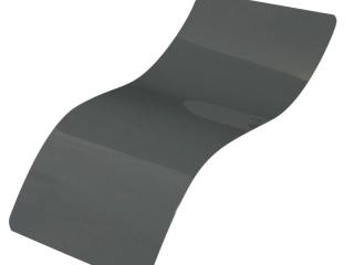 RAL-7012 - Basalt Grey