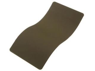 RAL-7013 - Brown Grey